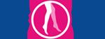 Thekon, een samenwerking van 8 TEK specialisten Logo